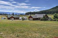2801  County Road 502 Bayfield, CO 81301