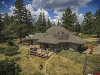 290  Nature's Way Court Pagosa Springs, CO 81147