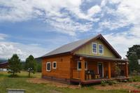 96  Waxwing Place Pagosa Springs, CO 81147