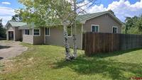 1145  San Miguel Street Norwood, CO 81423