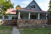 490 W Main Street Cedaredge, CO 81413