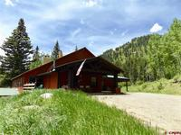 27315  Highway 145 Dolores, CO 81323