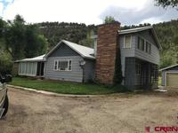 18479  Hwy 145 Dolores, CO 81323