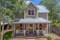 112  Second Street Crested Butte, CO 81224