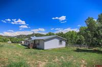 5700  County Road 335 Pagosa Springs, CO 81147
