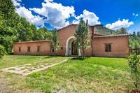 19894  County Road 500 Pagosa Springs, CO 81147