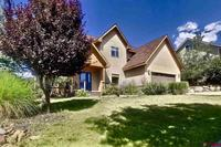 635  Dove Ranch Road Bayfield, CO 81122