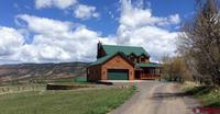 13612  59 Road Collbran, CO 81624