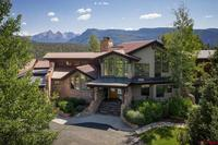 476  Pinnacle View Drive Durango, CO 81301