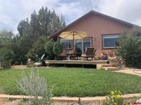 38766  Stucker Mesa Road Hotchkiss, CO 81419