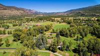 10440  County Road 250 Durango, CO 81301