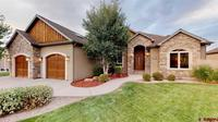 2919  Outlook Road Montrose, CO 81401