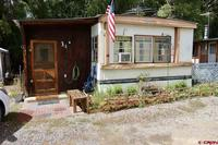 2388  State Highway 135 Gunnison, CO 81230