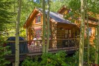 6475  County Road 740 Crested Butte, CO 81224