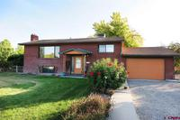 2241 W Tiffany Court Grand Junction, CO 81507