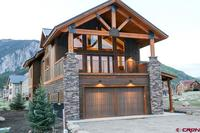 283  White Stallion Circle Crested Butte, CO 81224