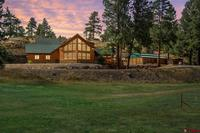 47579  Highway 160 Bayfield, CO 81122