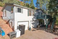 5435  County Road 203