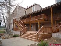 89  Valley View Drive Pagosa Springs, CO 81147
