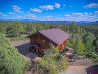 121 S Feather Court Pagosa Springs, CO 81147
