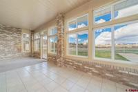 16265  6760 Road Montrose, CO 81401