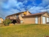 12951  Minerich Road Paonia, CO 81428