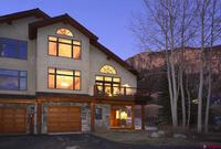 22  Links Lane Crested Butte, CO 81224