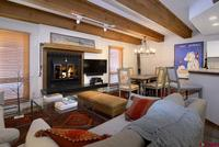 11  Snowmass Road Mt. Crested Butte, CO 81225