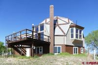 12582  Road 25 Cortez, CO 81321