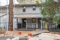 13492  CR 250 Durango, CO 81301