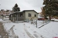1109  2nd Street Paonia, CO 81428