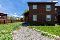 110  Floyd Avenue Crested Butte, CO 81224