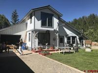 3501  Highway 62 Placerville, CO 81430