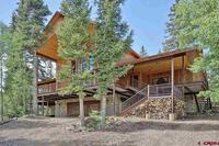3543  Highway 550 Ouray, CO 81427