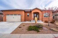 2287  Red Vista Court Grand Junction, CO 81507