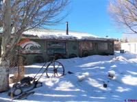 519 S 5th Street Pagosa Springs, CO 81147
