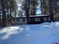 96  Canyon Creek Trail