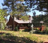 594  Belford Place Pagosa Springs, CO 81147