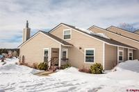 5584  County Road 600 Pagosa Springs, CO 81147