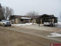 16189  Road 13.3 Cahone, CO 81320