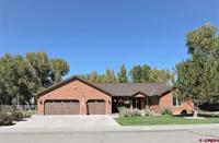 210  Shadow Wood Drive Alamosa, CO 81101