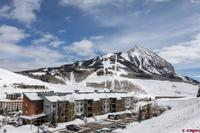 20  Marcellina Lane Mt. Crested Butte, CO 81225