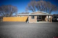 20143  Fairview Road Orchard City, CO 81410