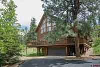 234  Iron King Durango, CO 81301