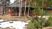 681  Monument Avenue Pagosa Springs, CO 81147