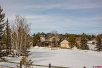 53  Fremont Court Pagosa Springs, CO 81147
