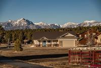 8  Oriole Court Pagosa Springs, CO 81147