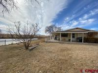 24019  Road K.8 Cortez, CO 81321