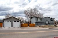 701 S Oak Street Cortez, CO 81321