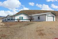 4858  Road 21 Cortez, CO 81321